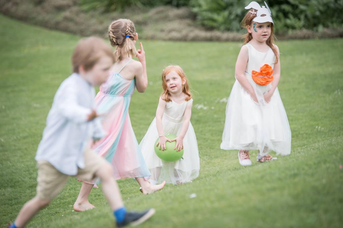 broughton hall wedding photographer - utopia broughton hall wedding photographer - utopia broughton hall wedding photography (331 of 380).jpg