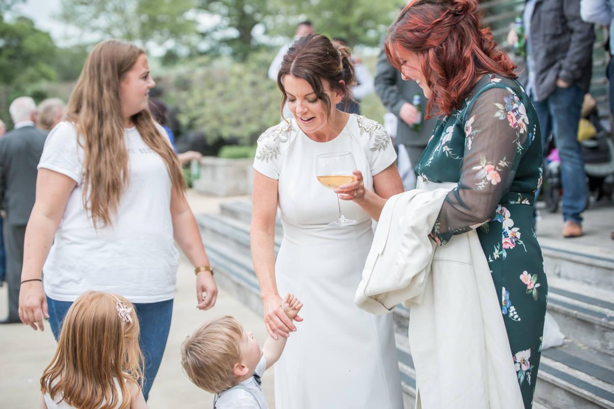 broughton hall wedding photographer - utopia broughton hall wedding photographer - utopia broughton hall wedding photography (342 of 380).jpg