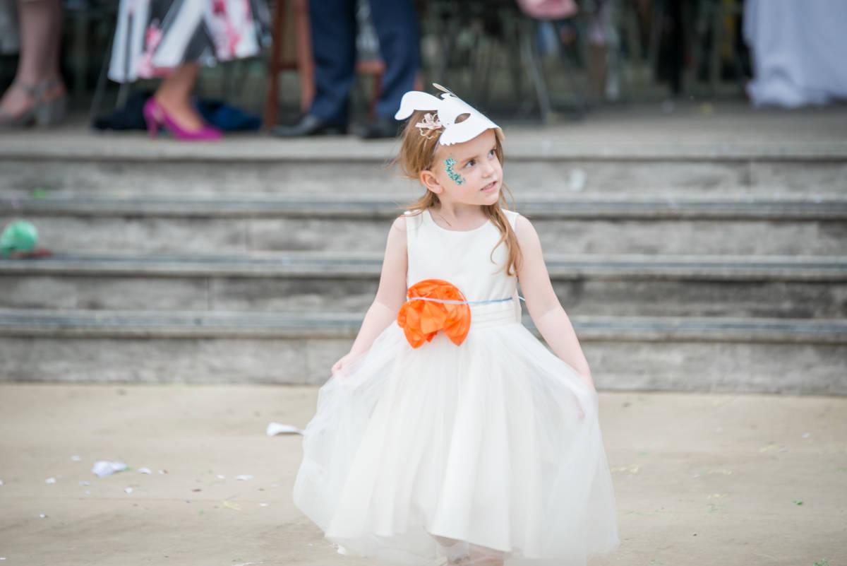 broughton hall wedding photographer - utopia broughton hall wedding photographer - utopia broughton hall wedding photography (327 of 380).jpg