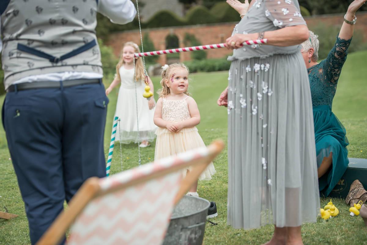 broughton hall wedding photographer - utopia broughton hall wedding photographer - utopia broughton hall wedding photography (337 of 380).jpg