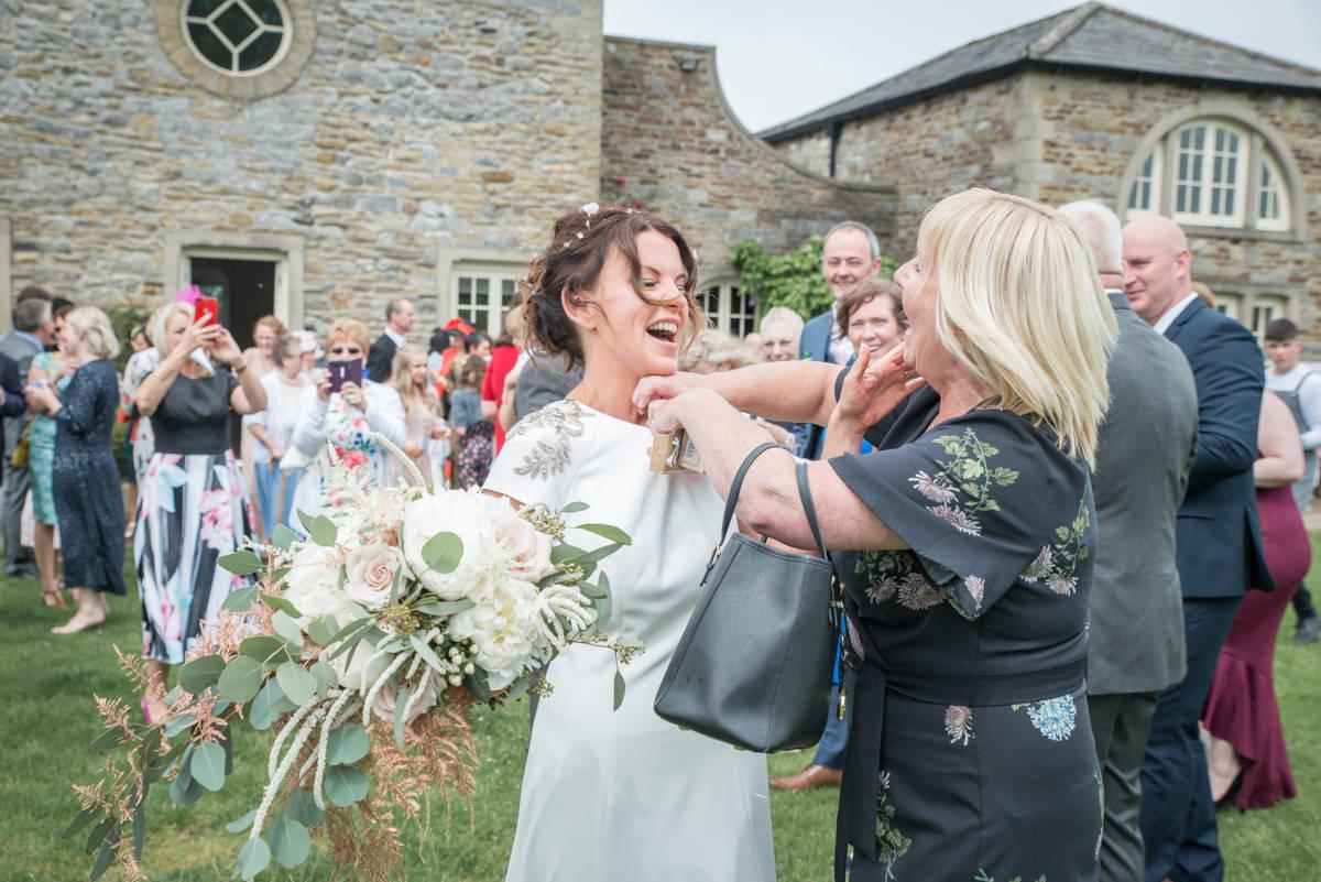 broughton hall wedding photographer - utopia broughton hall wedding photographer - utopia broughton hall wedding photography (131 of 380).jpg