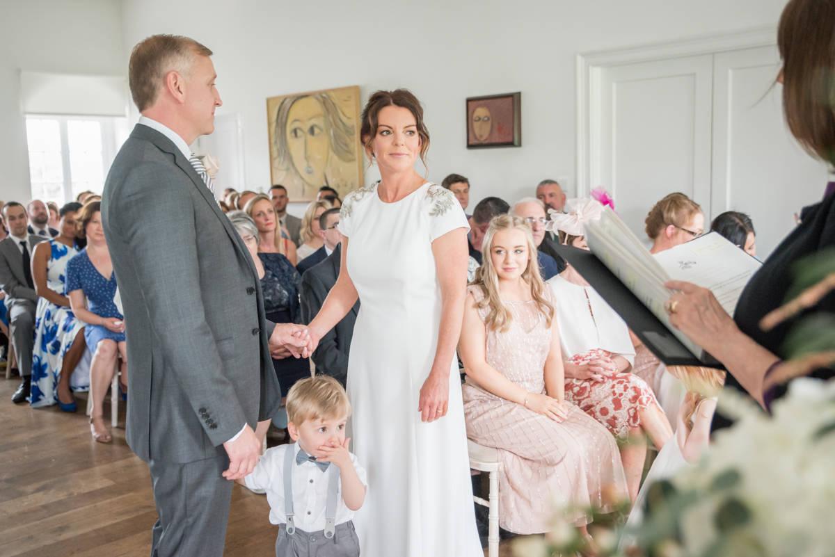 broughton hall wedding photographer - utopia broughton hall wedding photographer - utopia broughton hall wedding photography (121 of 380).jpg