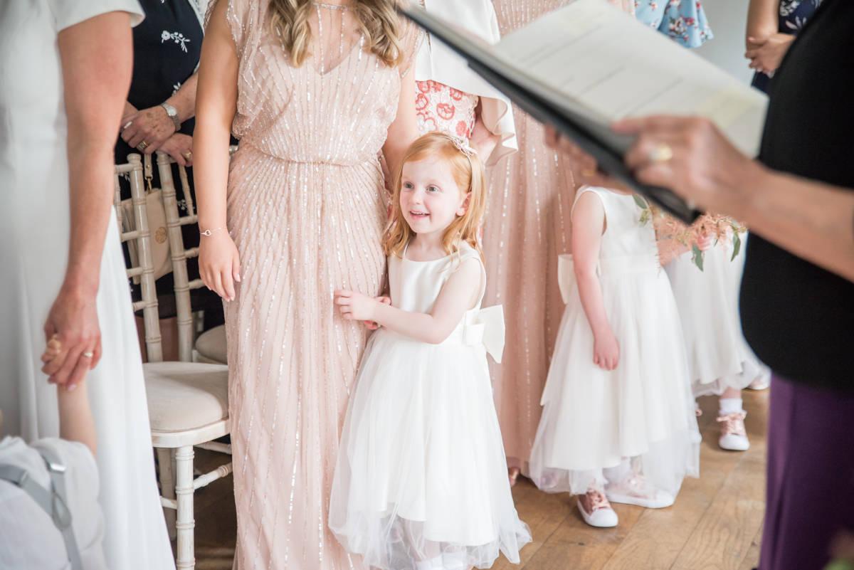 broughton hall wedding photographer - utopia broughton hall wedding photographer - utopia broughton hall wedding photography (111 of 380).jpg