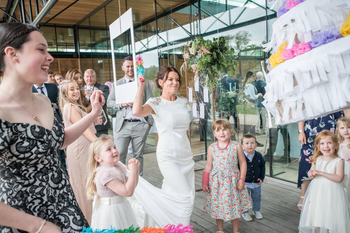 broughton hall wedding photographer - utopia broughton hall wedding photographer - utopia broughton hall wedding photography (251 of 380).jpg