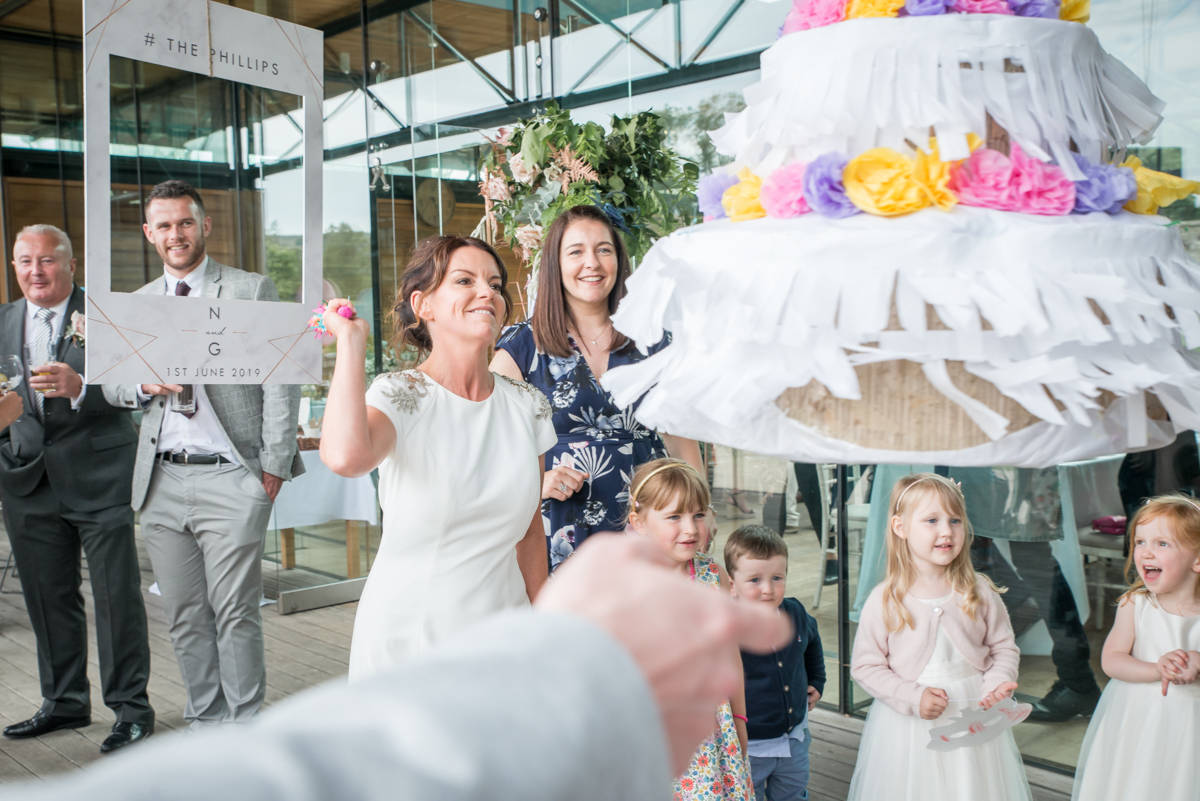 broughton hall wedding photographer - utopia broughton hall wedding photographer - utopia broughton hall wedding photography (255 of 380).jpg