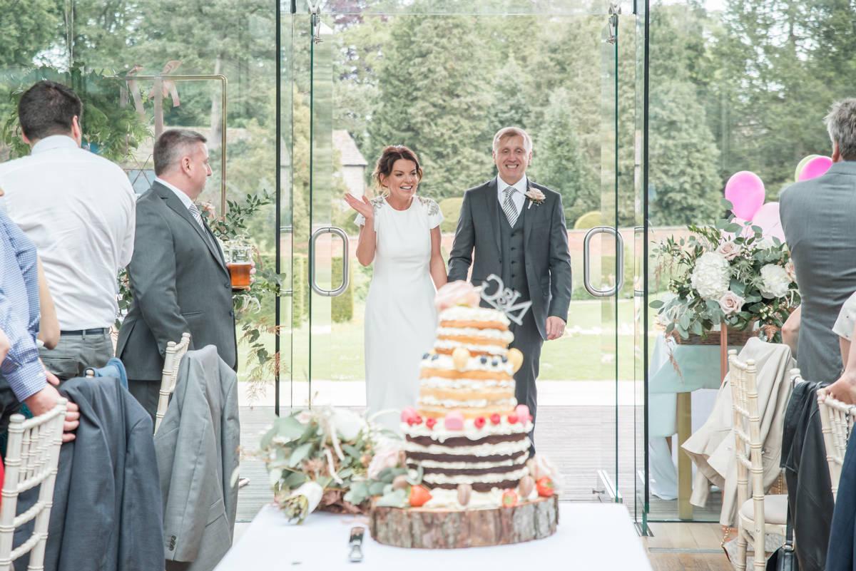 broughton hall wedding photographer - utopia broughton hall wedding photographer - utopia broughton hall wedding photography (272 of 380).jpg