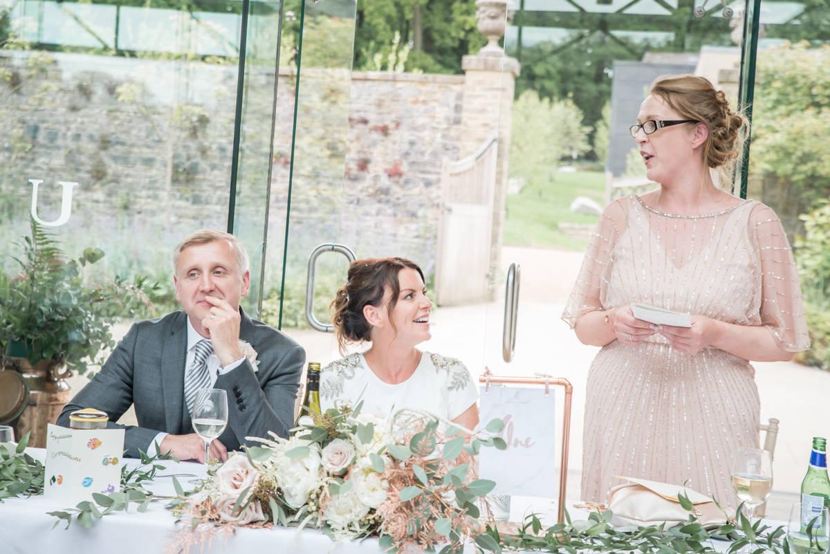 broughton hall wedding photographer - utopia broughton hall wedding photographer - utopia broughton hall wedding photography (301 of 380).jpg