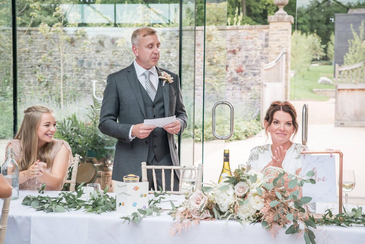 broughton hall wedding photographer - utopia broughton hall wedding photographer - utopia broughton hall wedding photography (312 of 380).jpg
