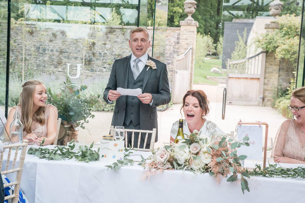 broughton hall wedding photographer - utopia broughton hall wedding photographer - utopia broughton hall wedding photography (318 of 380).jpg