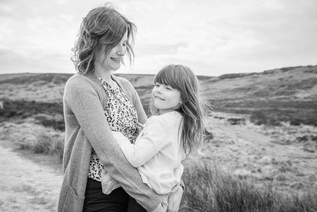 leeds family photographer natural family photography  (77 of 81).jpg