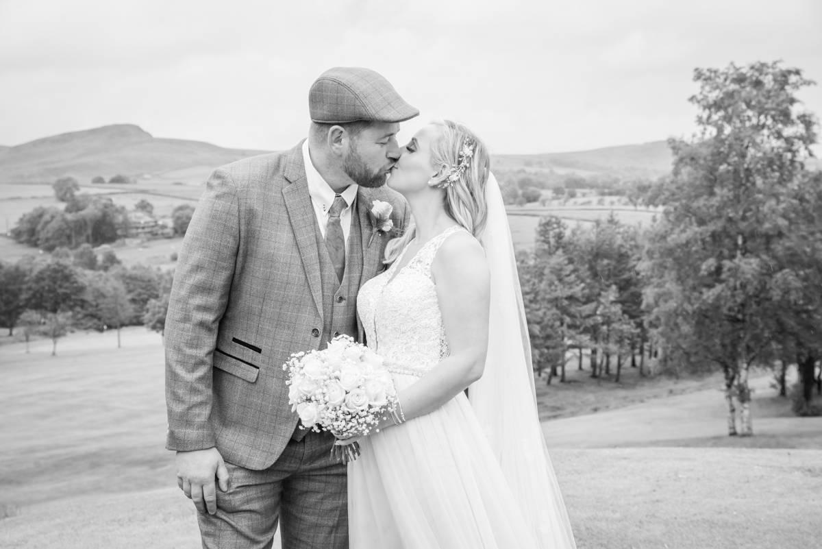 leeds wedding photographer - natural wedding photographer leeds (3 of 46).jpg