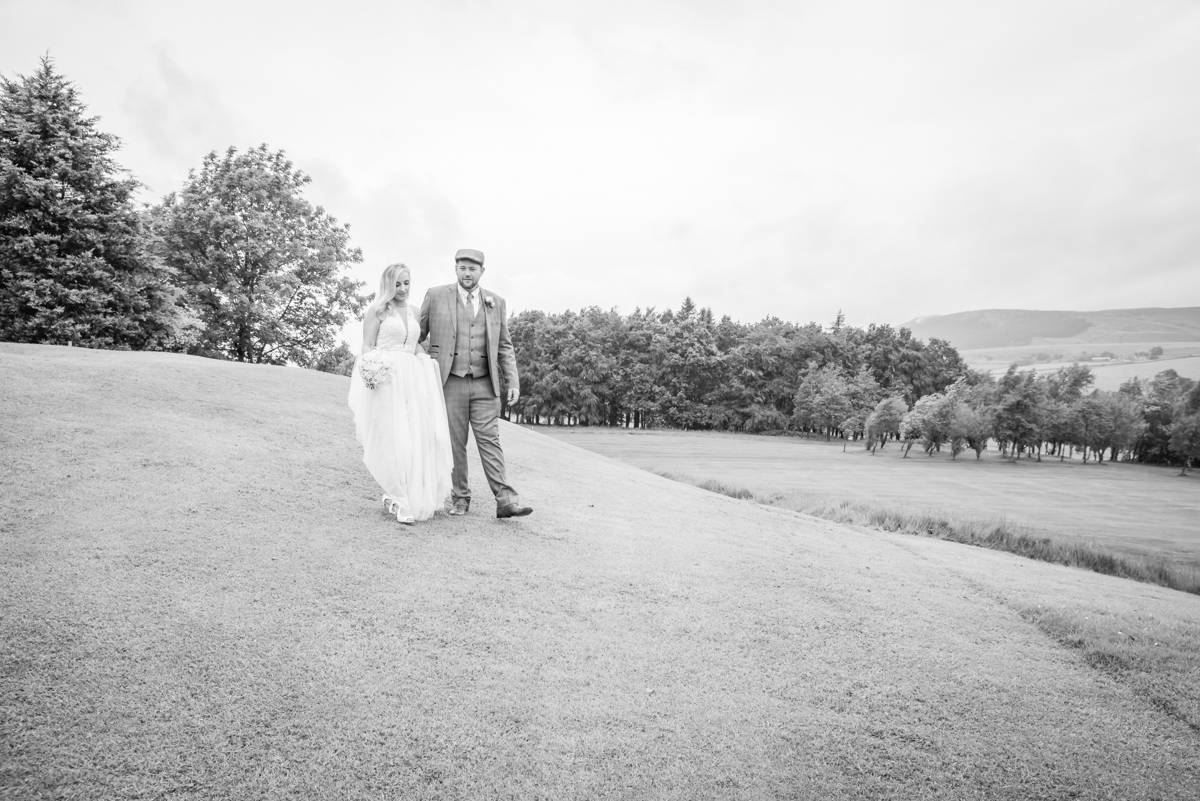 leeds wedding photographer - natural wedding photographer leeds (7 of 46).jpg