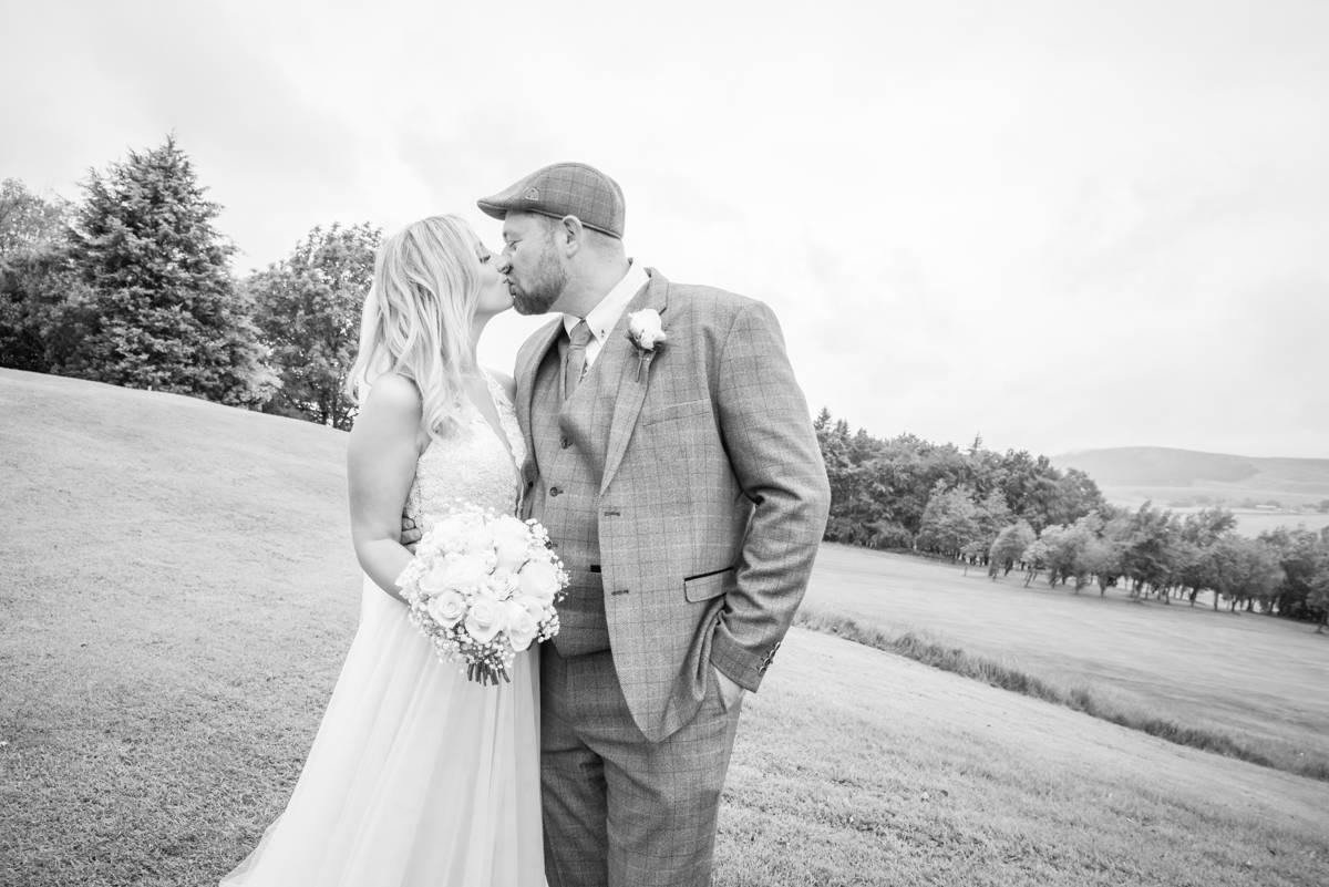 leeds wedding photographer - natural wedding photographer leeds (12 of 46).jpg