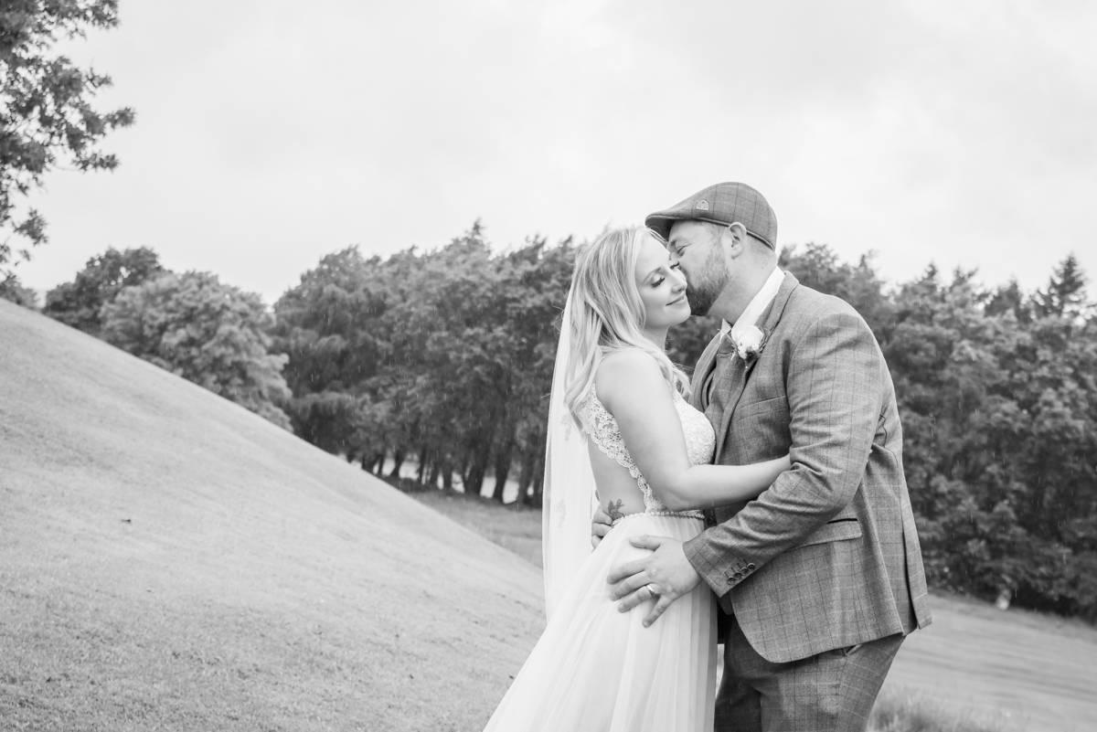 leeds wedding photographer - natural wedding photographer leeds (16 of 46).jpg