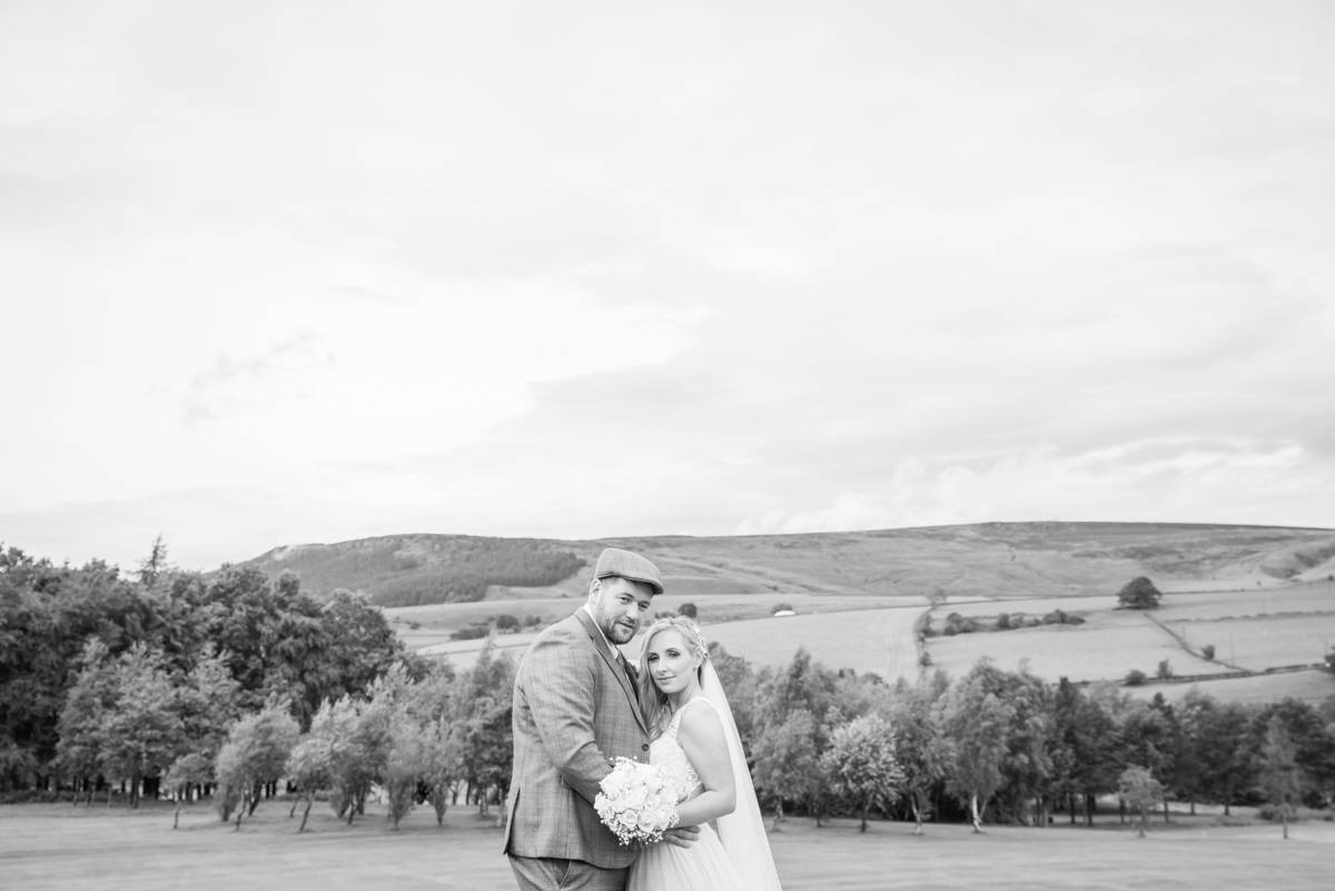 leeds wedding photographer - natural wedding photographer leeds (20 of 46).jpg