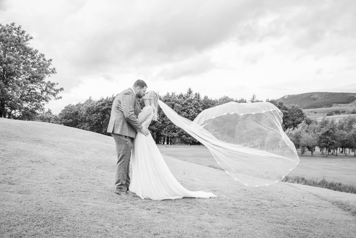 leeds wedding photographer - natural wedding photographer leeds (30 of 46).jpg