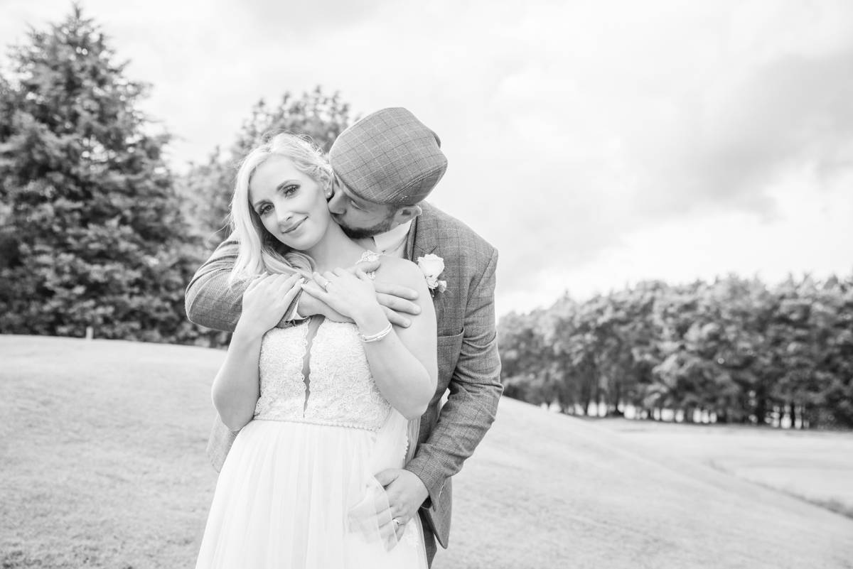 leeds wedding photographer - natural wedding photographer leeds (33 of 46).jpg