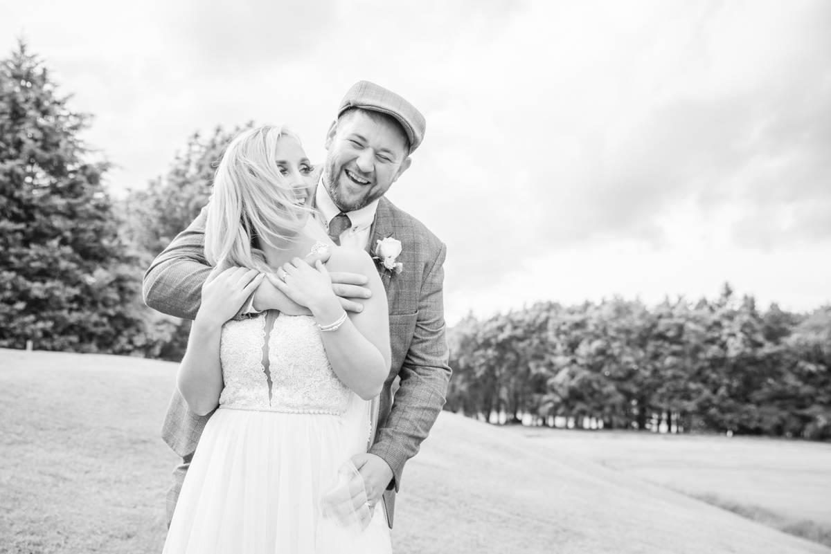 leeds wedding photographer - natural wedding photographer leeds (37 of 46).jpg