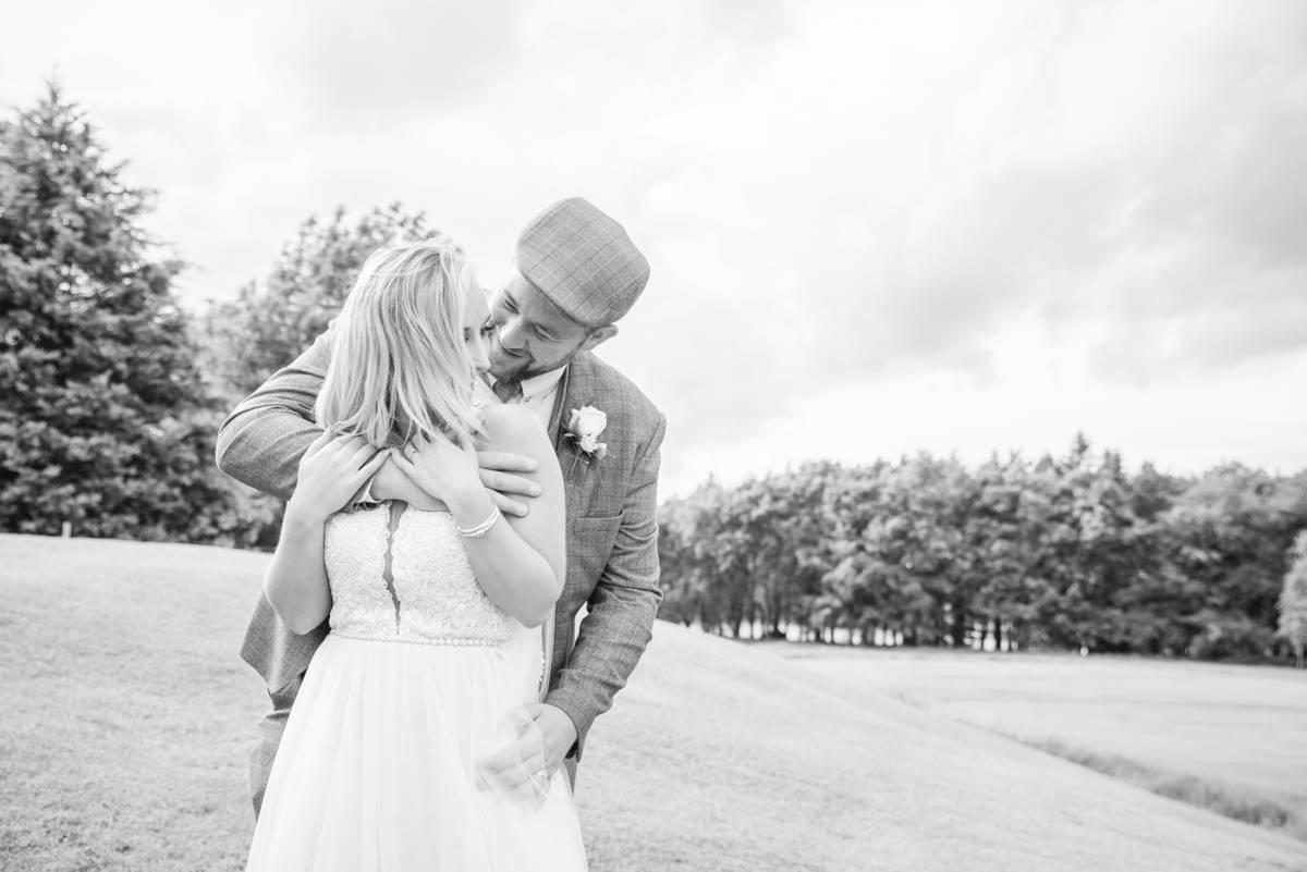 leeds wedding photographer - natural wedding photographer leeds (38 of 46).jpg