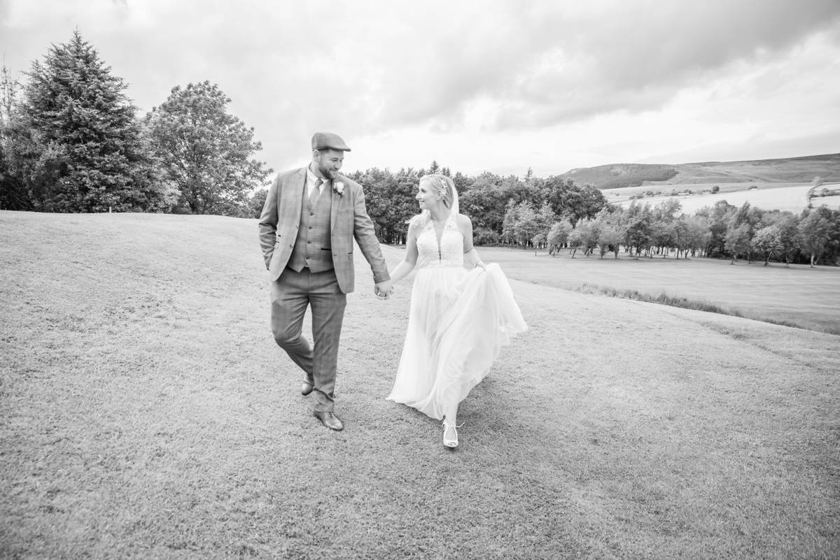 leeds wedding photographer - natural wedding photographer leeds (41 of 46).jpg