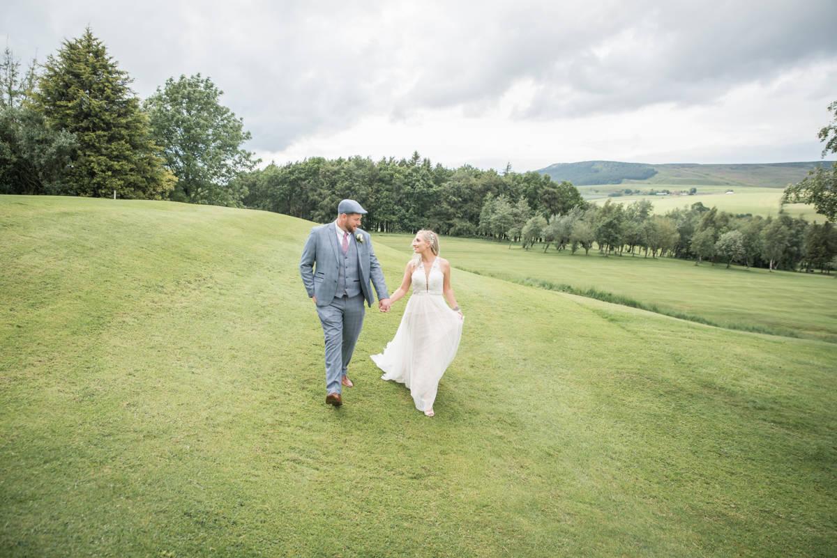leeds wedding photographer - natural wedding photographer leeds (44 of 46).jpg
