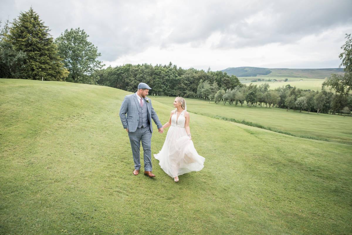 leeds wedding photographer - natural wedding photographer leeds (45 of 46).jpg