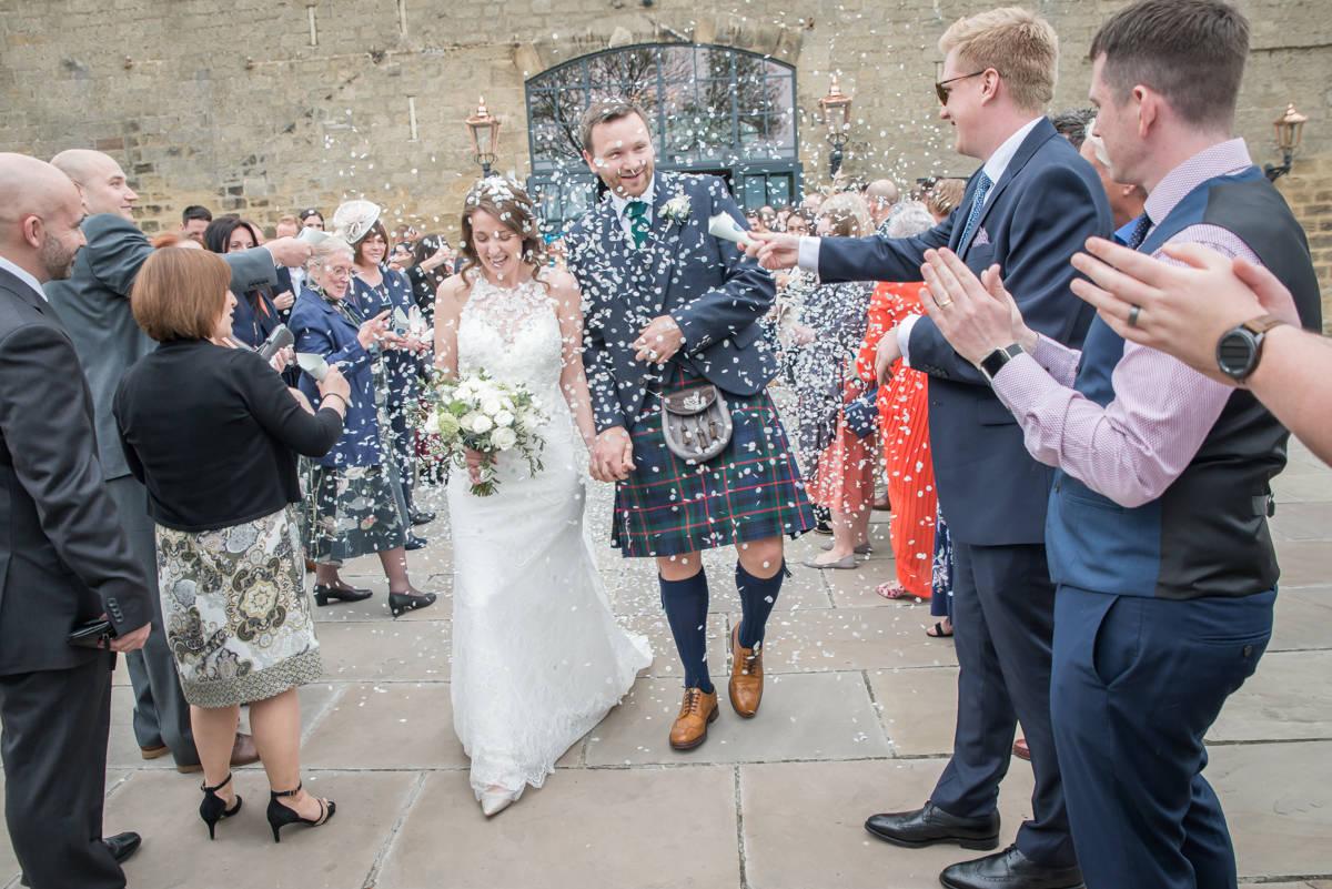 leeds wedding photographer - harrogate wedding photographer - yorkshire wedding photographer (159 of 353).jpg