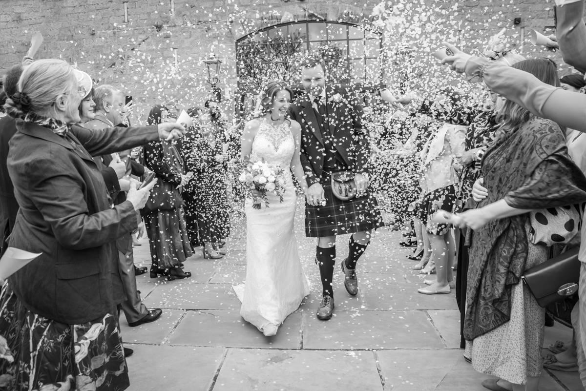 leeds wedding photographer - harrogate wedding photographer - yorkshire wedding photographer (158 of 353).jpg