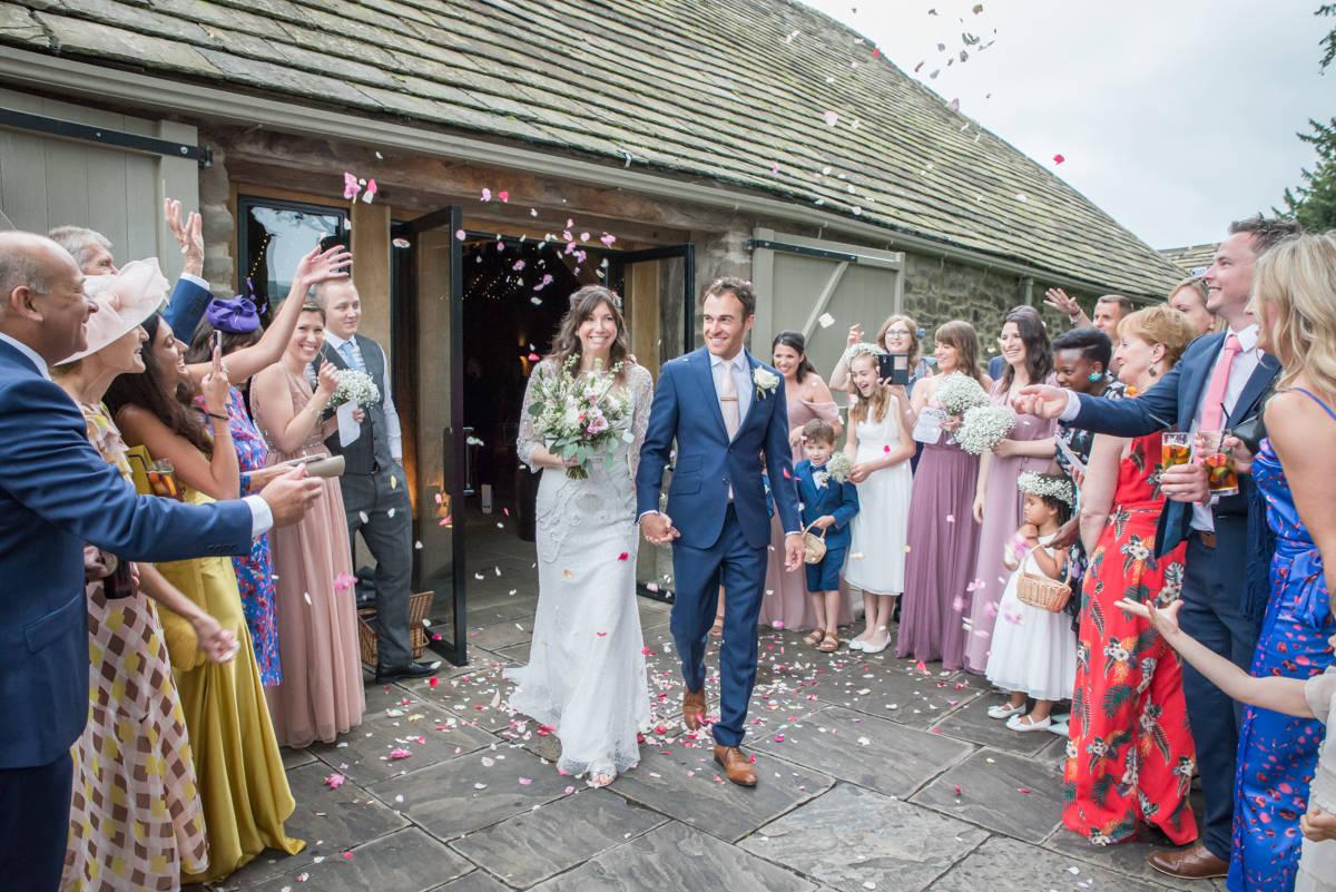 bolton abbey wedding photographer - tithe barn wedding photographer - tithe barn bolton abbey - tithe barn wedding (1 of 19).jpg