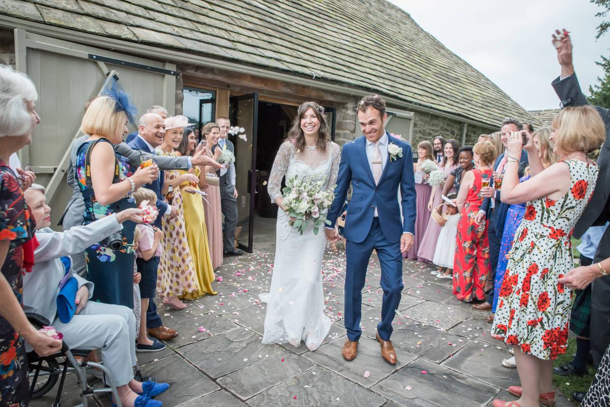 bolton abbey wedding photographer - tithe barn wedding photographer - tithe barn bolton abbey - tithe barn wedding (2 of 19).jpg