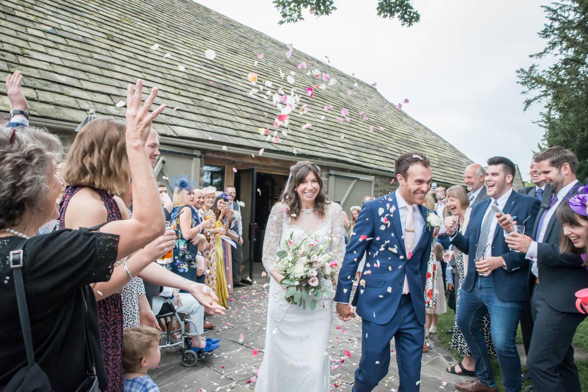 bolton abbey wedding photographer - tithe barn wedding photographer - tithe barn bolton abbey - tithe barn wedding (3 of 19).jpg