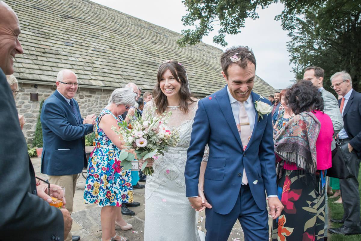 bolton abbey wedding photographer - tithe barn wedding photographer - tithe barn bolton abbey - tithe barn wedding (5 of 19).jpg