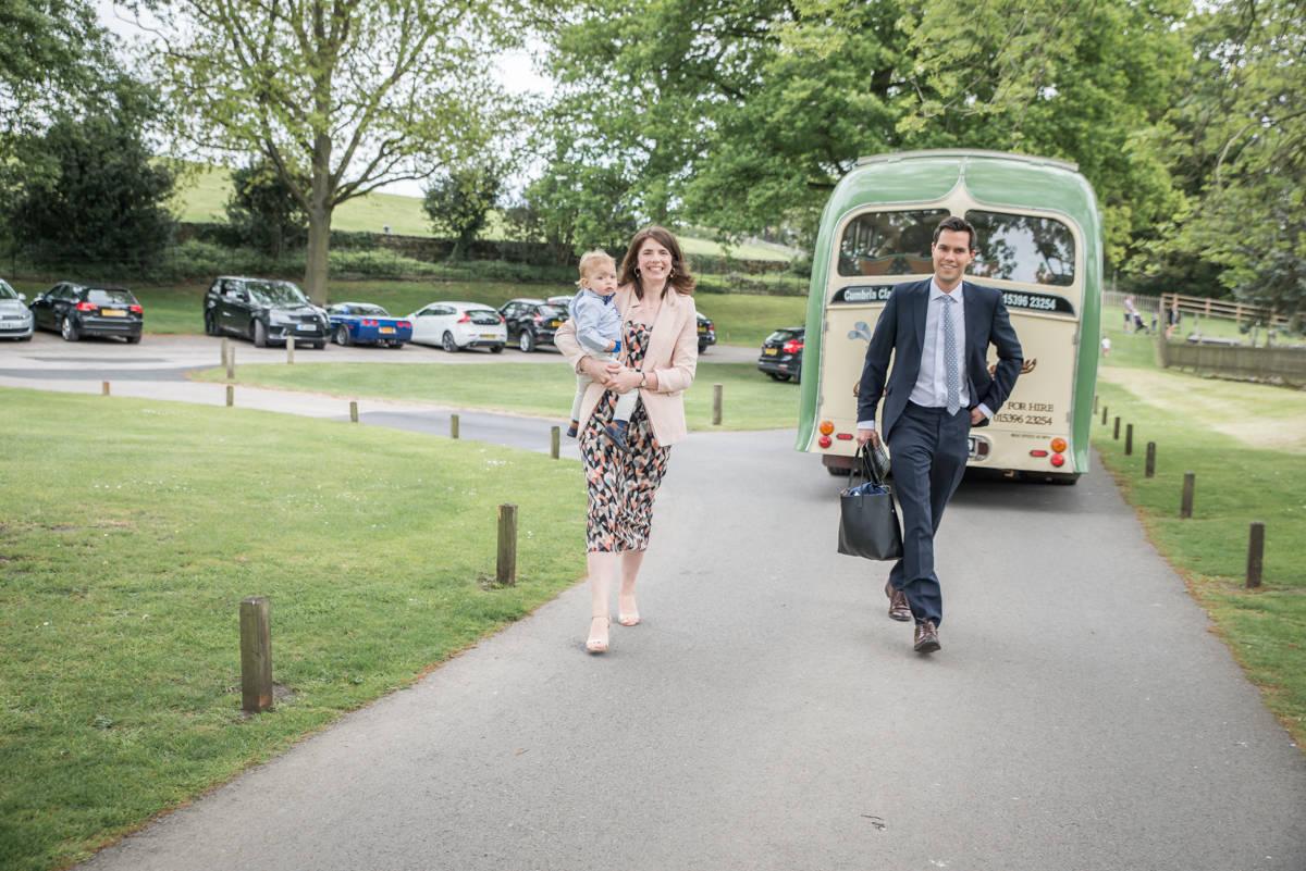 tithe barn bolton abbey wedding photographer - tithe barn wedding photographer  (83 of 388).jpg