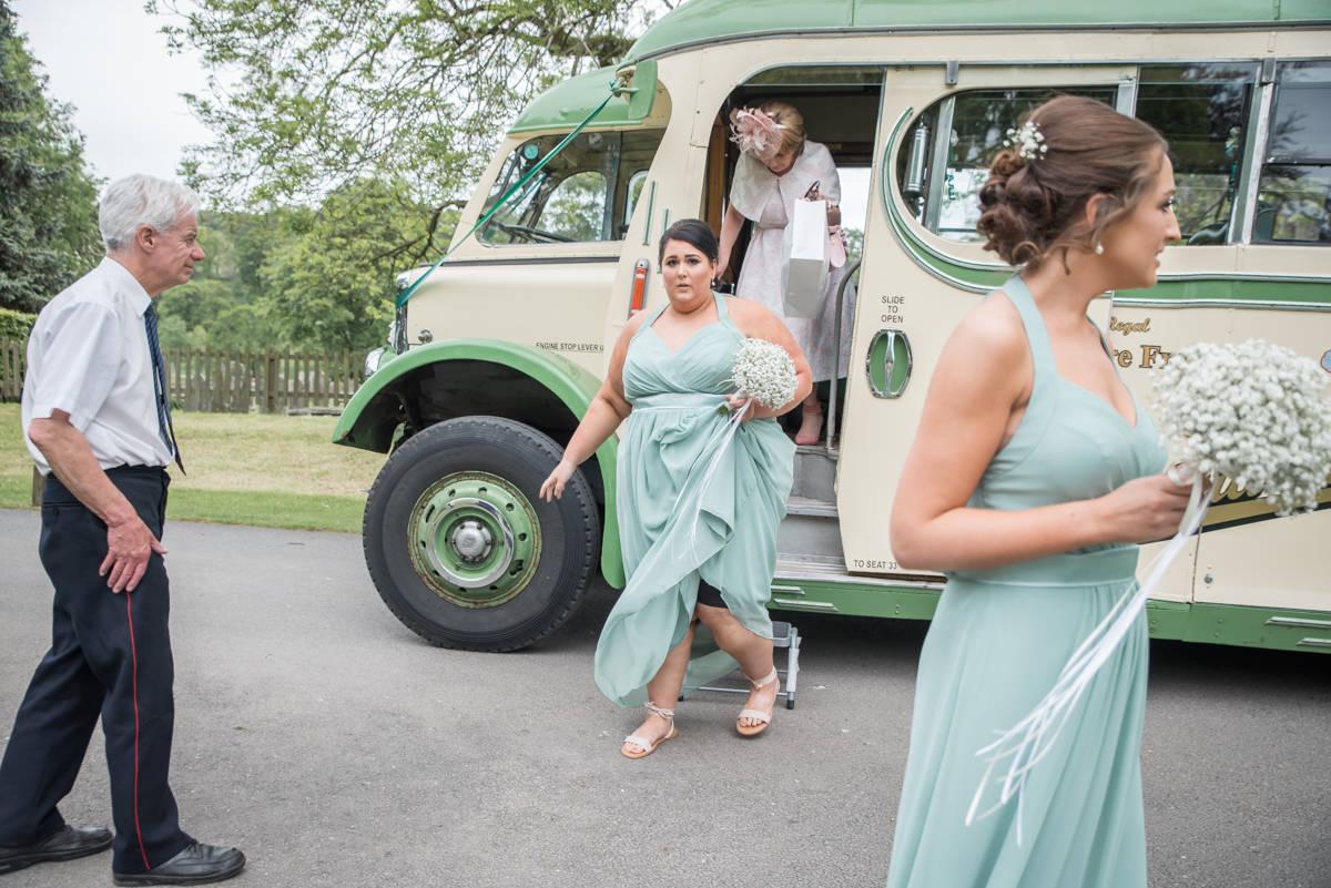 tithe barn bolton abbey wedding photographer - tithe barn wedding photographer  (94 of 388).jpg