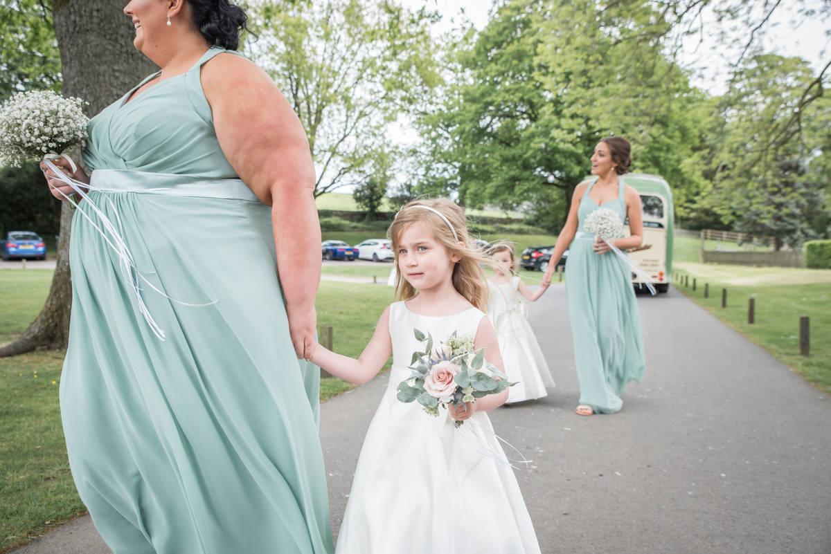 tithe barn bolton abbey wedding photographer - tithe barn wedding photographer  (97 of 388).jpg
