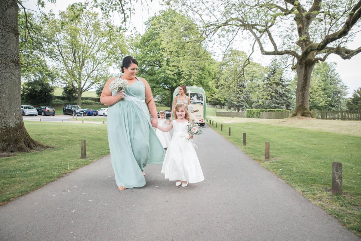 tithe barn bolton abbey wedding photographer - tithe barn wedding photographer  (96 of 388).jpg