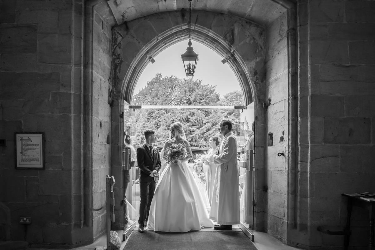 tithe barn bolton abbey wedding photographer - tithe barn wedding photographer  (113 of 388).jpg