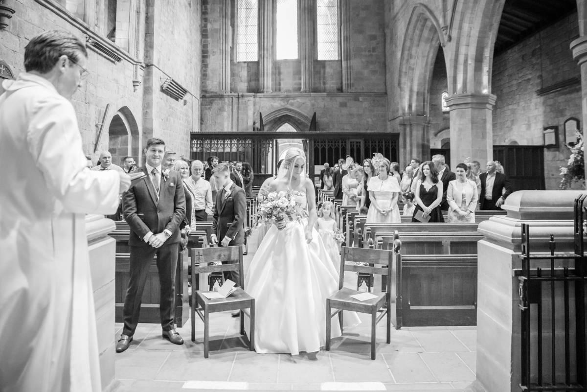 tithe barn bolton abbey wedding photographer - tithe barn wedding photographer  (116 of 388).jpg
