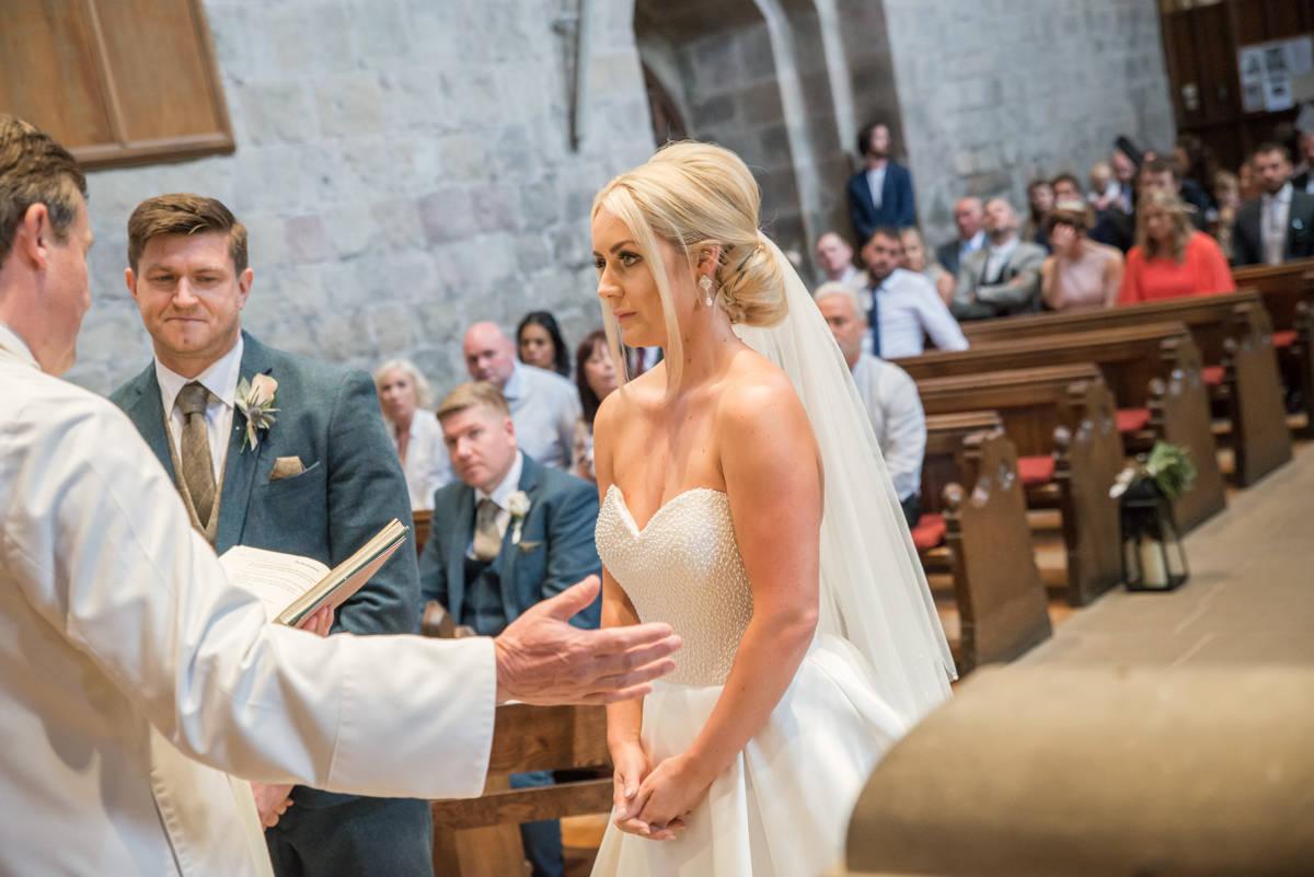 tithe barn bolton abbey wedding photographer - tithe barn wedding photographer  (119 of 388).jpg