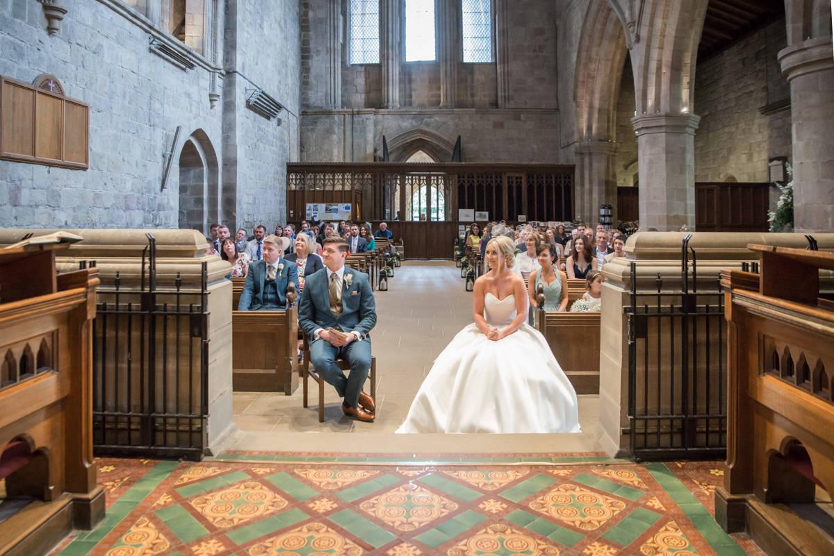 tithe barn bolton abbey wedding photographer - tithe barn wedding photographer  (121 of 388).jpg