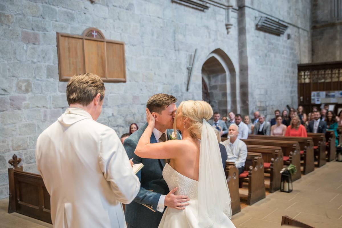 tithe barn bolton abbey wedding photographer - tithe barn wedding photographer  (126 of 388).jpg