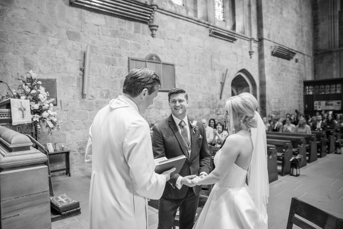 tithe barn bolton abbey wedding photographer - tithe barn wedding photographer  (128 of 388).jpg