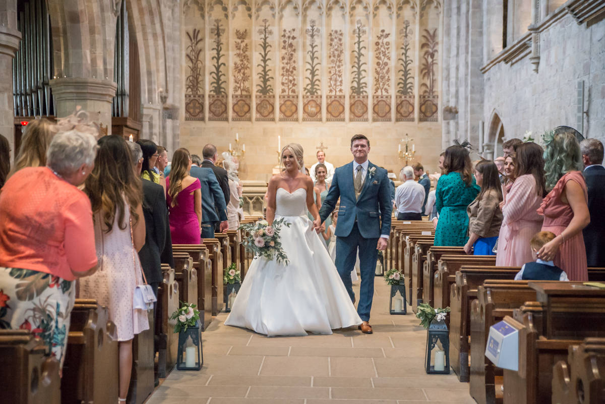 tithe barn bolton abbey wedding photographer - tithe barn wedding photographer  (134 of 388).jpg