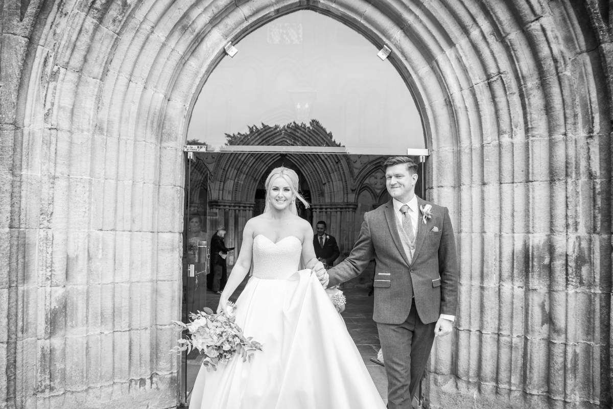 tithe barn bolton abbey wedding photographer - tithe barn wedding photographer  (136 of 388).jpg