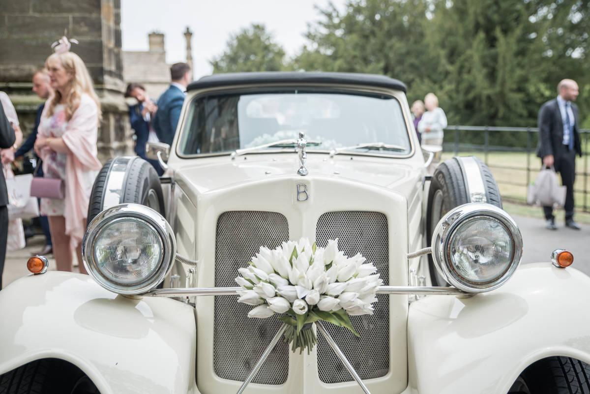 tithe barn bolton abbey wedding photographer - tithe barn wedding photographer  (149 of 388).jpg