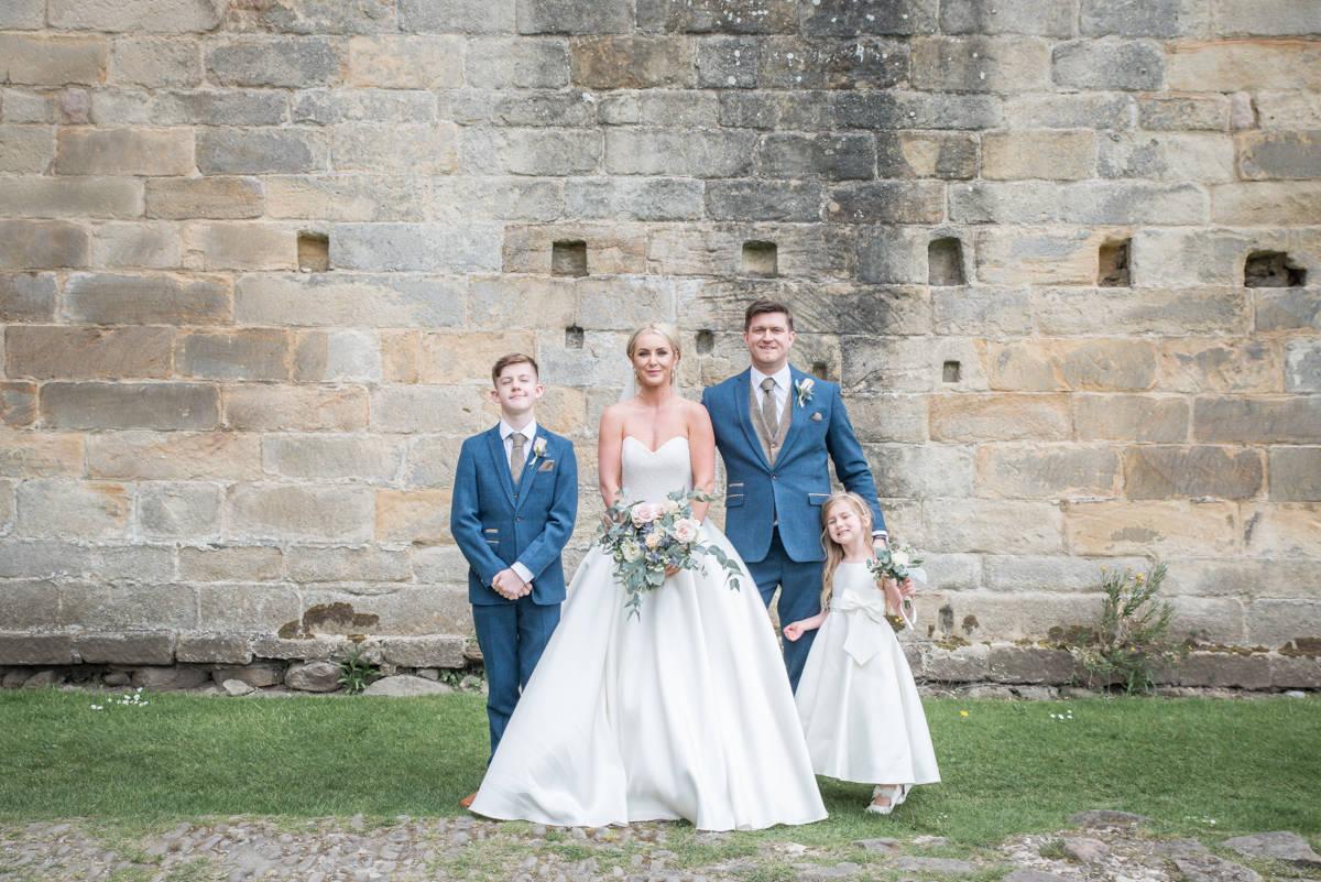 tithe barn bolton abbey wedding photographer - tithe barn wedding photographer  (152 of 388).jpg