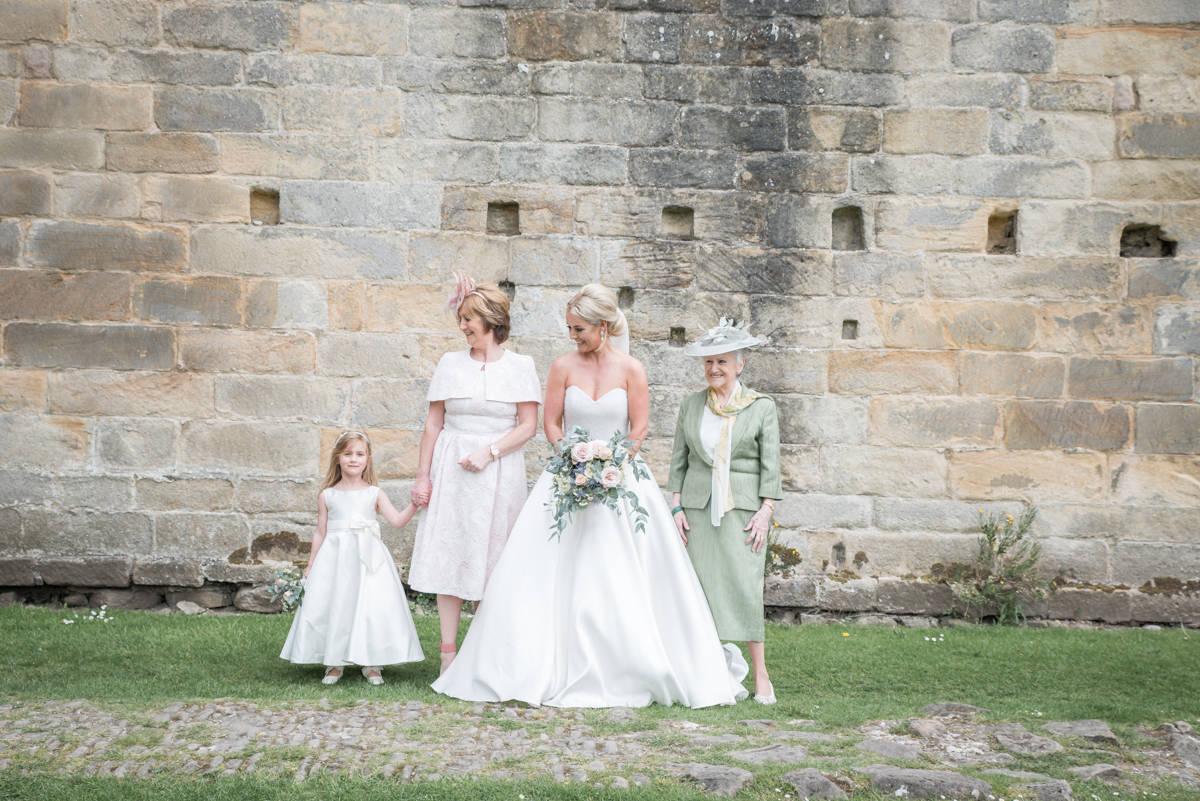 tithe barn bolton abbey wedding photographer - tithe barn wedding photographer  (157 of 388).jpg