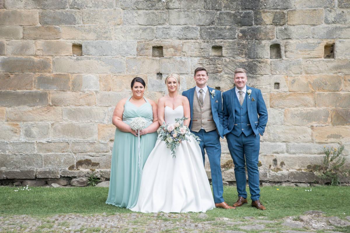tithe barn bolton abbey wedding photographer - tithe barn wedding photographer  (159 of 388).jpg