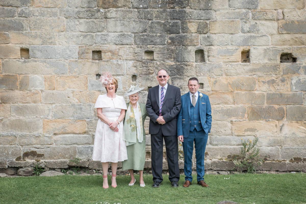 tithe barn bolton abbey wedding photographer - tithe barn wedding photographer  (160 of 388).jpg