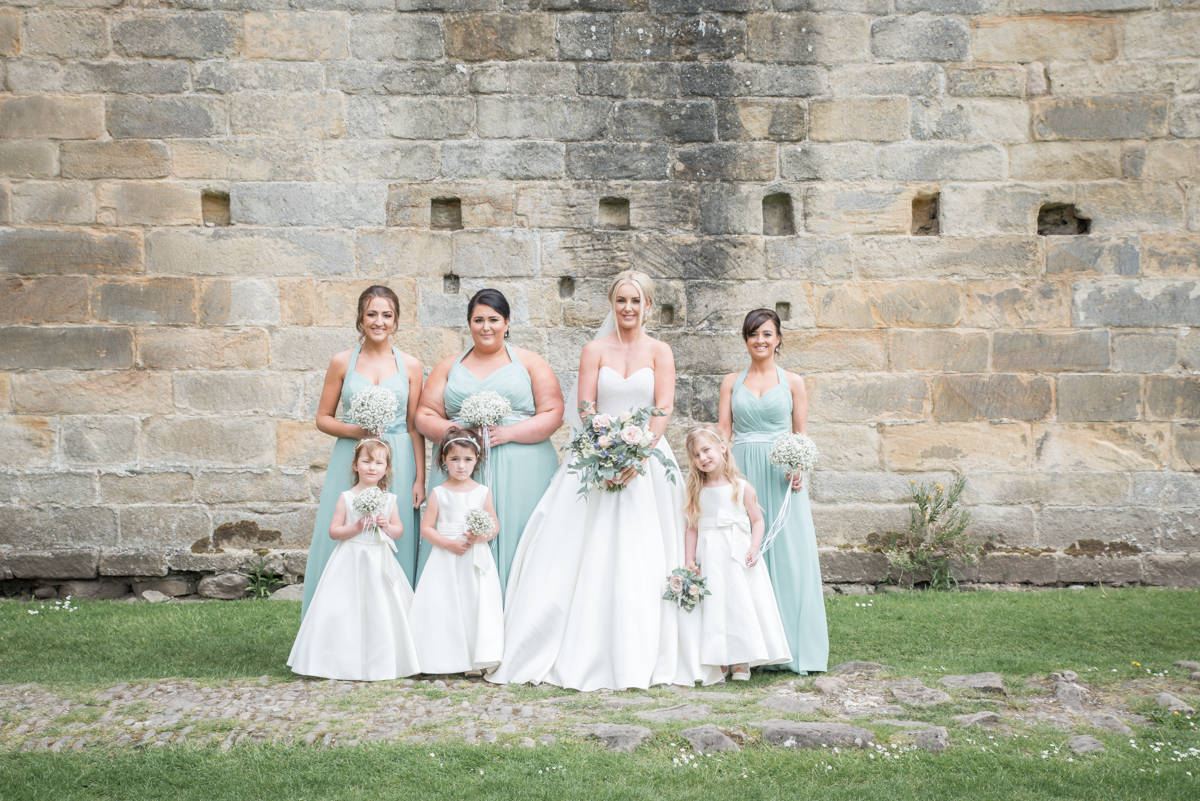 tithe barn bolton abbey wedding photographer - tithe barn wedding photographer  (161 of 388).jpg